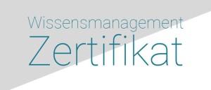 GfWMZertifikat-Bild