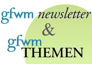 news & THEMEN