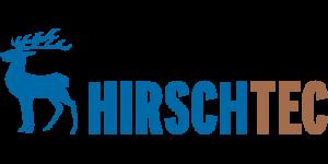 HIRSCHTEC - Intranet Expertise
