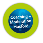 Ralf Hasford | Coaching, Seminar, Workshop