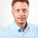 Dr. Peter Geißler, Communardo GmbH
