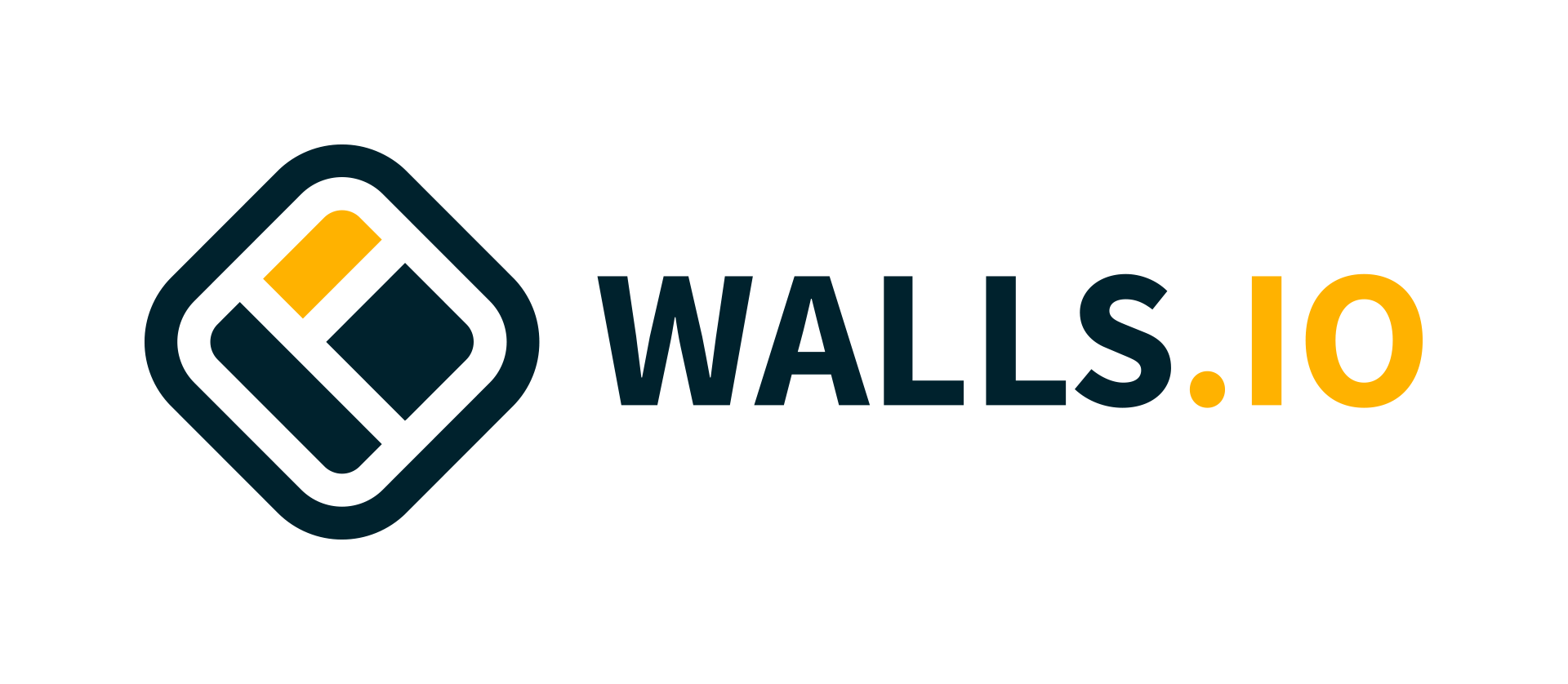 The Social Wall for Everyone — Walls.io