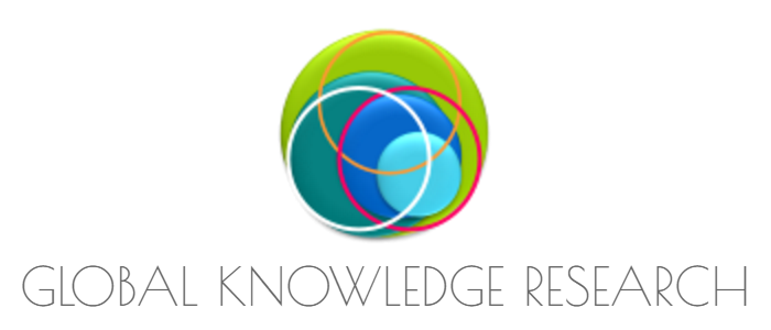 Global Knowledge Research Network
