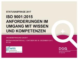 Deckblatt_Ergebnisbericht_2017