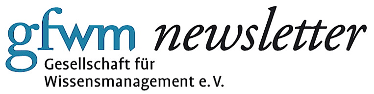 NL Logo Kopie