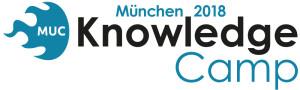 0 Logo-Camp-München-2018