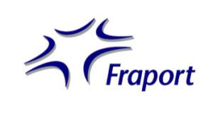 2 Fraport