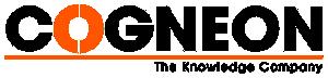 2 cogneon-logo-300x72