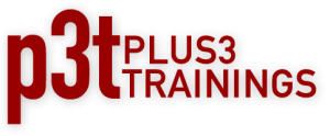 3 Logo-plus3trainings