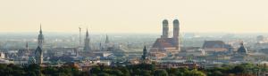 3 München