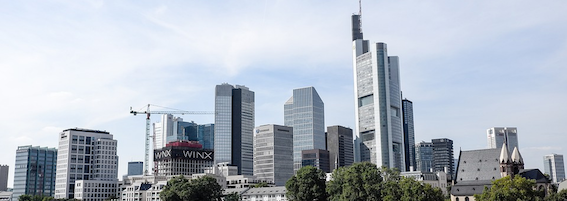 7 Frankfurt