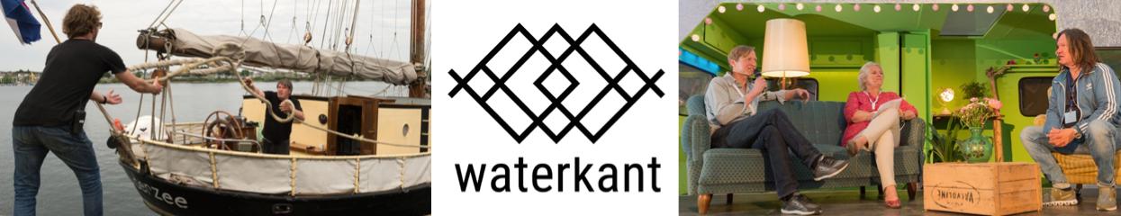 7 Rehm Waterkant