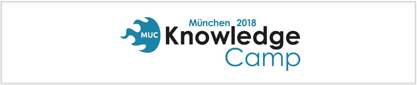 8 GKC Logo MUC