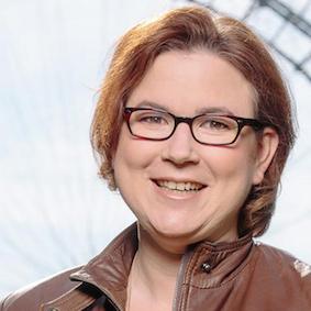 Elisabeth Petracs-