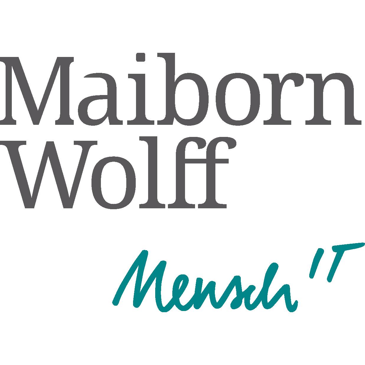 MaibornWolff GmbH