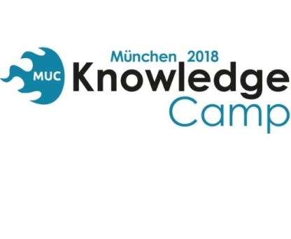 KnowledgeCamp