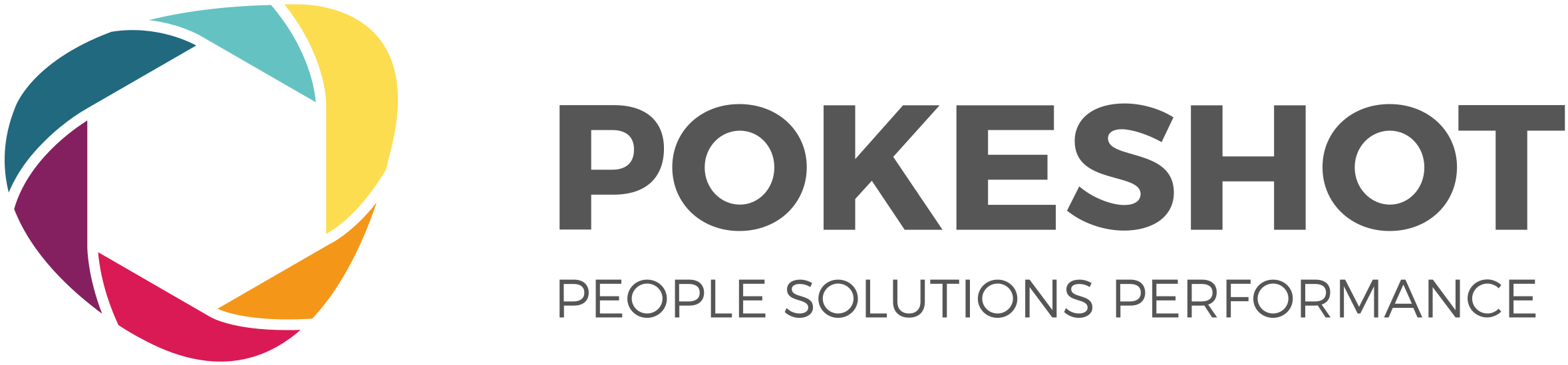 Pokeshot GmbH | People Solutions Performance