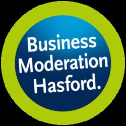 Ralf Hasford | Business Moderation, Coaching und Prozessbegleitung