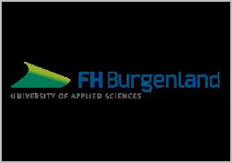 FH Burgenland