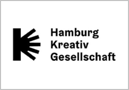 Hamburg Kreativ Gesellschaft