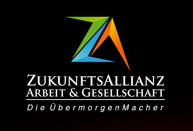 Zukunftsallianz Arbeit & Gesellschaft ZAAG
