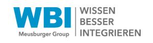 WBI-Logo