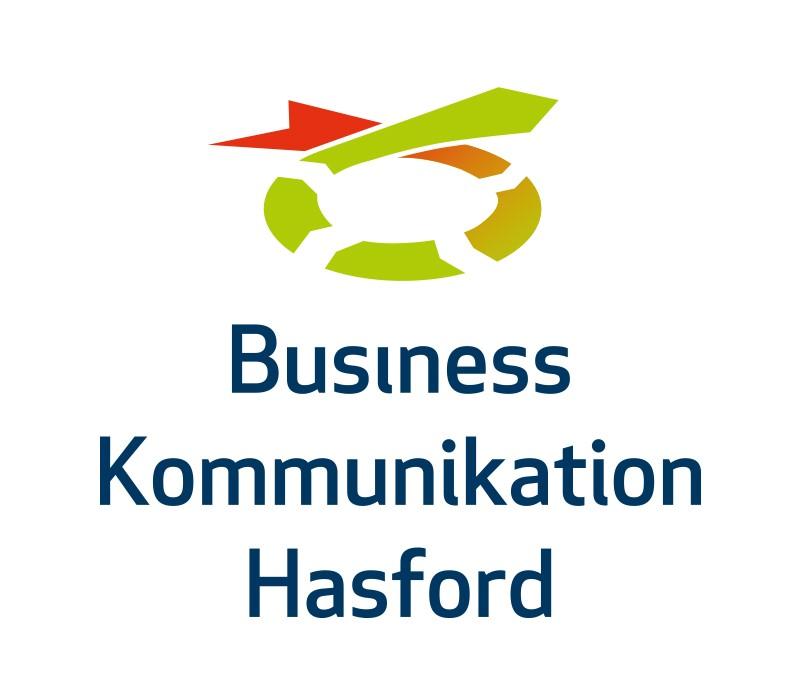Ralf Hasford | Business Kommunikation, Moderation und Coaching