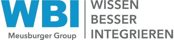 WBI Wissensmanagement
