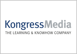 Kongress Media GmbH