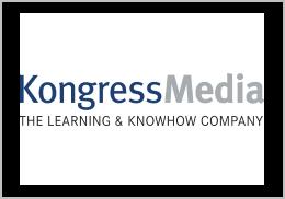 Kongress Media GmbH