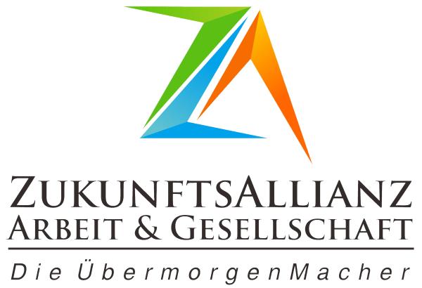 ZukunftsAllianz Arbeit & Gesellschaft