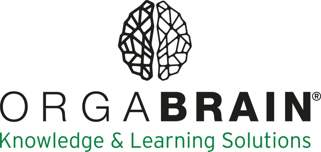 ORGABRAIN Knowledge & Learning Solutions