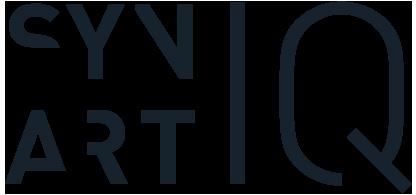 synartIQ - Ihr Partner in Sachen Weiterbildung
