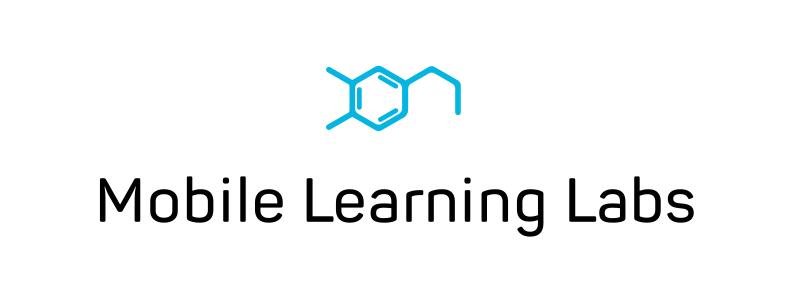 Mobile Learning Labs - spielerisch lernen mit Quizzer.