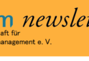 gfwm newsletter Q1 2020