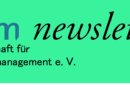 gfwm newsletter Q2 2020