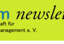 gfwm newsletter August Q3 2020
