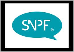 Stuttgarter Non-Profit Forum