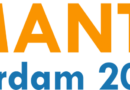 SEMANTiCS 2020 & 2021