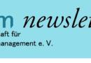 gfwm newsletter Dezember Q4 2020