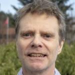 Anders Örtenblad
