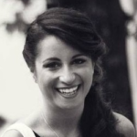 Veronica Scuotto