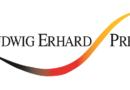 Exzellente Wissensorganisation 2018 ist Preisträger des Ludwig Erhard Preises 2020