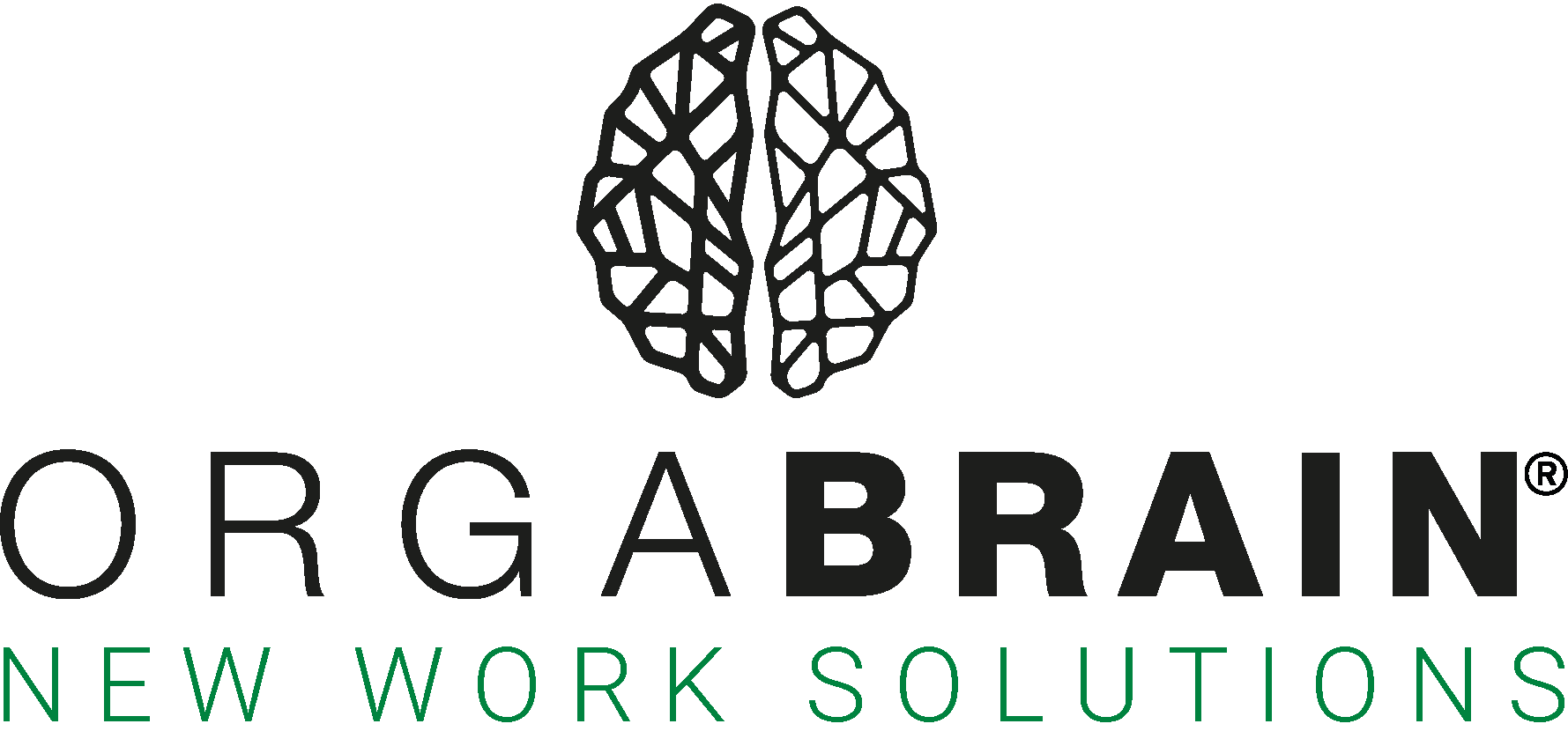 ORGABRAIN New Work Solutions
