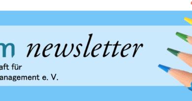 gfwm newsletter Februar 2021 Q1