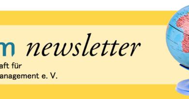 gfwm newsletter Nr. 100 – Q2 2021