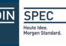 Wissensmanagement für KMU – DIN SPEC 91443 ist online