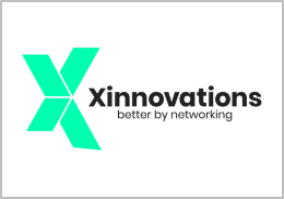 Xinnovations – better by networking
