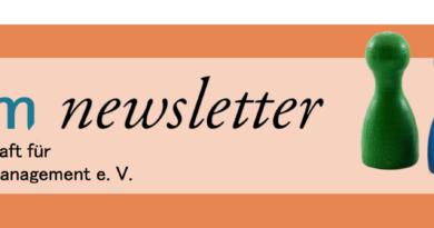 gfwm newsletter Q3/2021