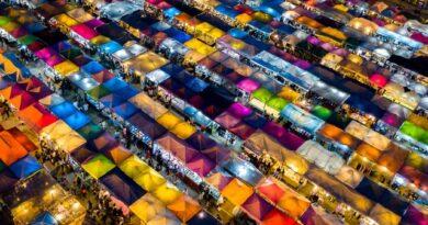 Marktplatz Wissensmanagement